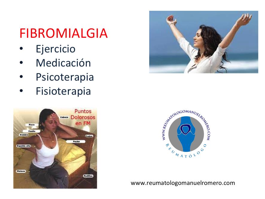 Fibromialgia 3